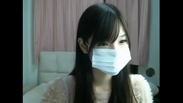 XVIDEO 素人娘のライブチャット3