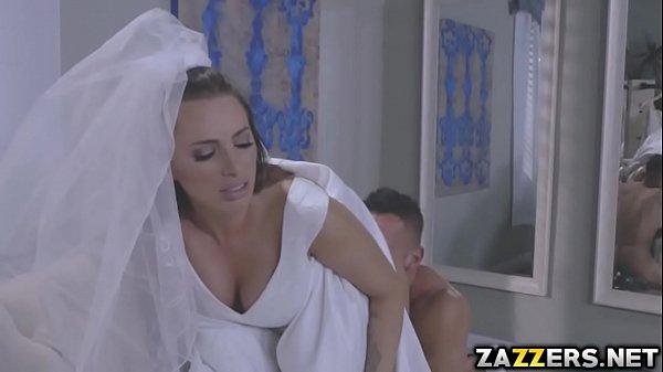 Порно анал с невестой хорошем качестве