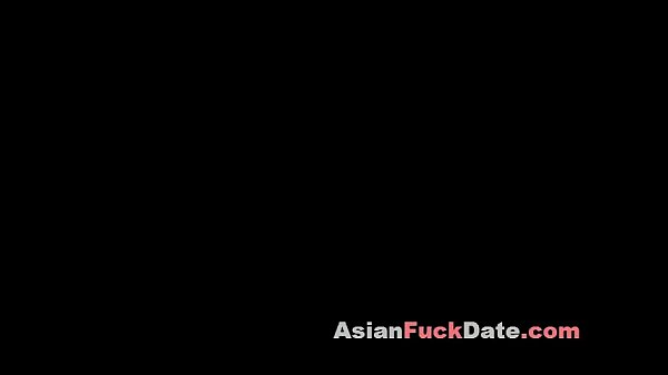 下から突き上げられて激しく揺れる巨乳がエロいお姉さんにザーメン乳射|イクイクXVIDEOS日本人無料エロ動画まとめ