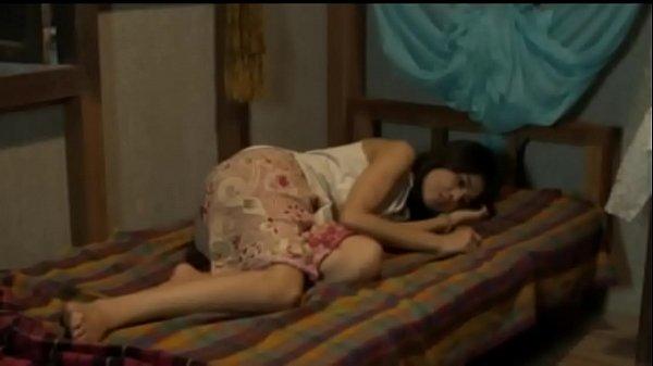 323หนังโป๊ไทยเรทRเต็มเรื่อง กลิ่นนาง  เย็ดกันแบบไทยๆนางเอกหน้าคมนมโต – 1h 14 Min