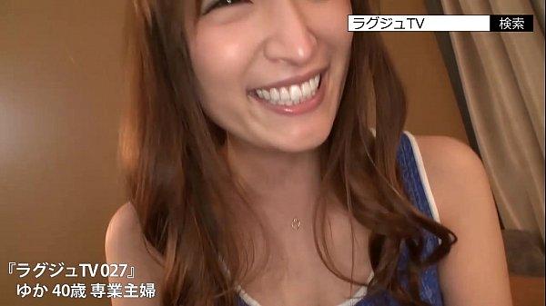 松井優子四十路に見えない美人熟女とホテルで大絶叫セックス!xvideos