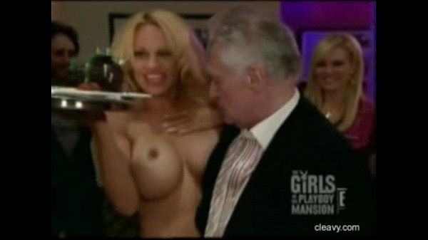 Pamela anderson in porn showes Between speaking