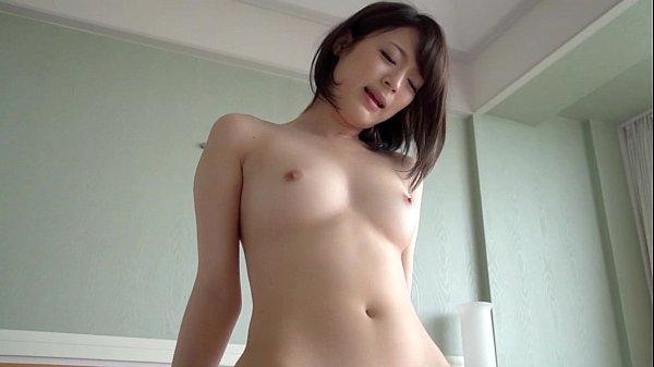★司ミコトエロ動画★司ミコト 長身178cmのショートカット極美女のらぶらぶスーパーセックス~