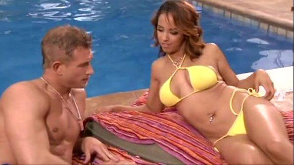 ,pool,pool-sex,pool-sex,Charles,Rise,Mulani,Bailey,Rivera,Robbin,Yenny