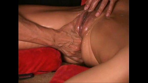 mobile porn video Bisexual torrent portal