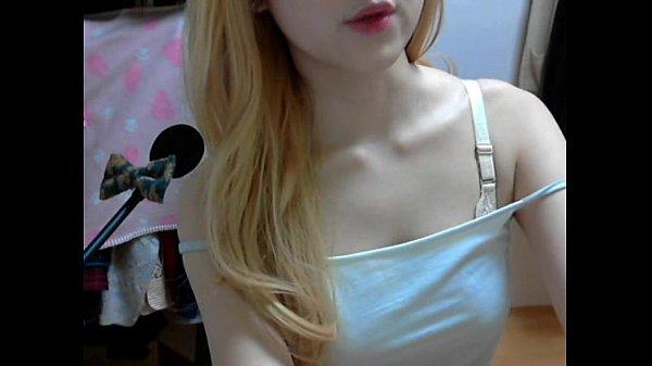 beautiful korean girl 54