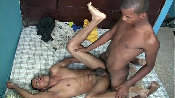 gay punishment in church shock therapy