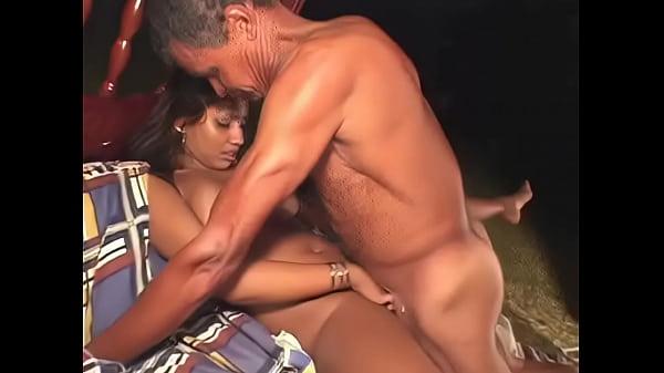 nude daddy fucking girl