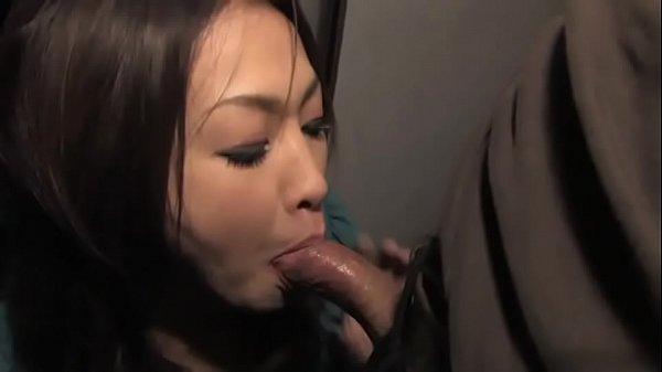 日本美容ない恥ずかしがり屋約吸引コックカメラの