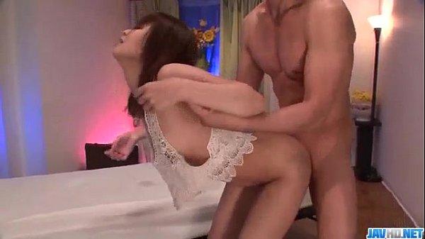 Phim sex gái matxa, địt gái matxa trong phòng vip