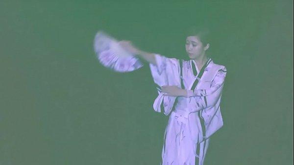 日本OMATSURI歌11で。MYKNOT