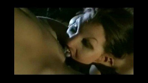 Секс с оборотнями й