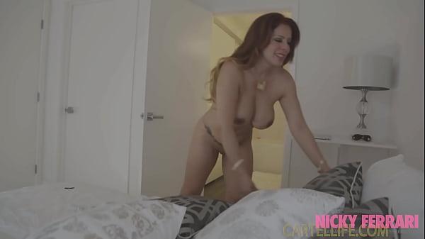 Baia Mare Video Porno Gratis Cu Tanara Curoasa Xxx
