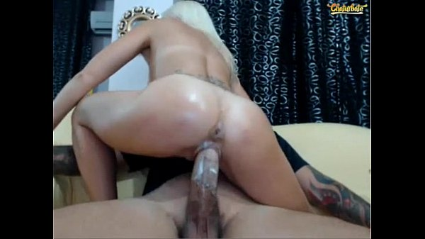 ,blonde,fucked,blowjob,handjob,amateur,bigcock,bigdick,webcam,footjob,feet