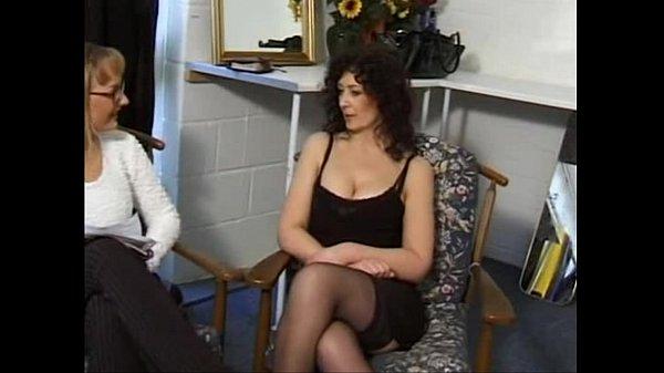 Beattie porn clips free sara