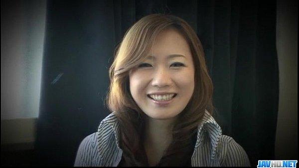 【XVIDEOS ShareVideos・無修正】七瀬かずみ(神崎レオナ)-エロ動画~フェラ