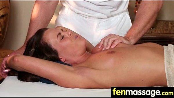 Sexy naked lesbian orgies