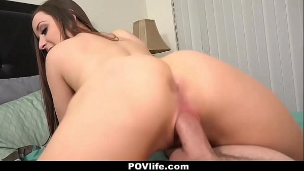 порно китаски лизбиянки