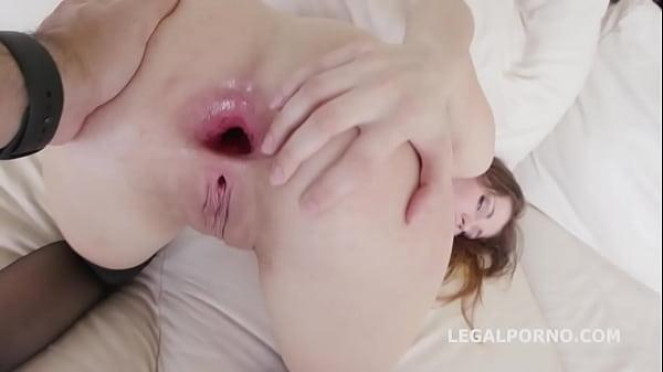 Порно рассказы жено мужики фото