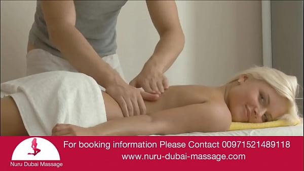 albarsha & Bur Dubai Hot Massage 00971521489118