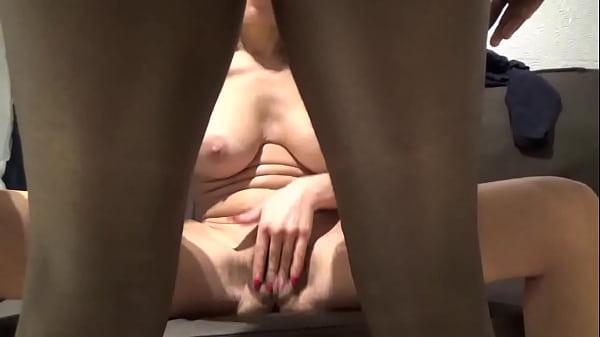 Секс мамаша видйо онлайн