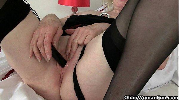 Смотреть порно фото гениталий онлайн бесплатно фото 449-506