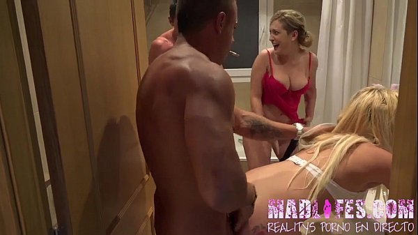 Засветы на показе мод порновидео