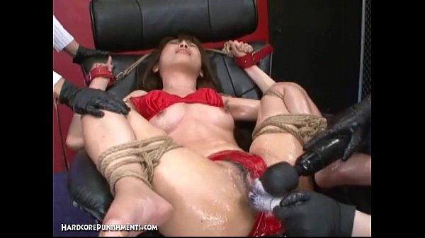 THEA - Porn Video Tube