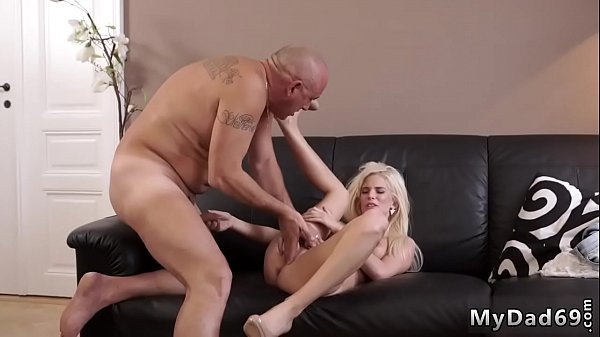 old young and daddy pal&#039_s daughter creampie Horny towheaded