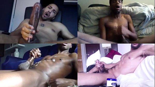 freak cock suck gif