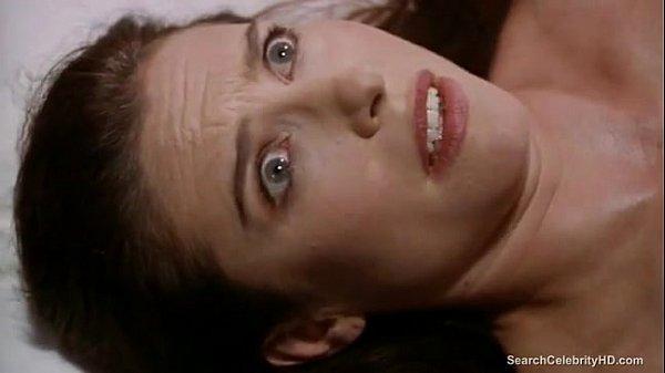 Mainstream Movie Scene Massage Big Tits...