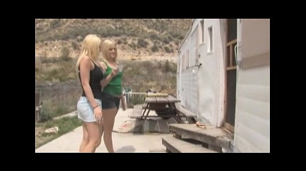 ,sex,pussy,blonde,ass,blowjob,fuck,threesome,hard,pornstars,lick,vaginal,alexis,texas,rim,kagney,karter,linn