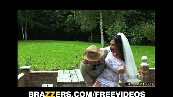 Порно бразерс невесты95