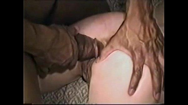 tranny sex thays schiavinato
