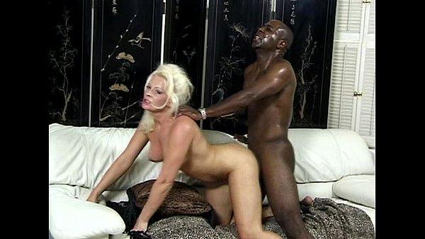 Interracial flesh 3
