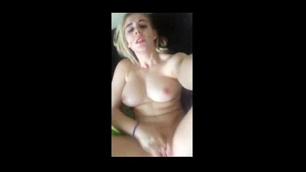 videos de Porno Novinha da buceta rosa transando gostoso