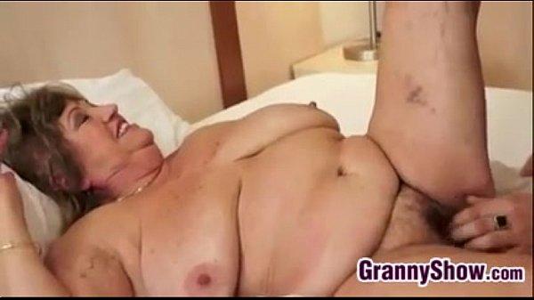 soblaznenie-dushi-eroticheskiy-film