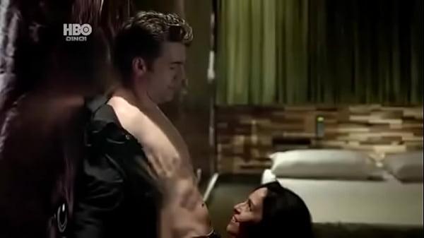 Videos de Porno Claudia ohana em cenas de nudez em psi