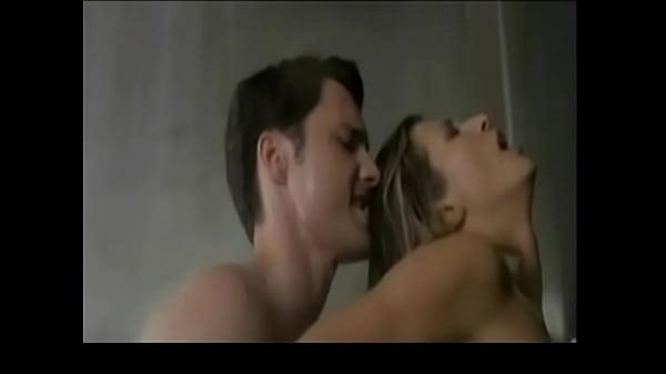 Amber smith sex scene 1 celebman