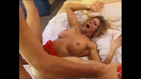 ,porn,anal,sex,hardcore,sexy,pornstar,handjob,hardsex,best,vintage,robert,rosenberg,anal-sex,seller