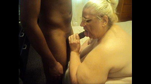 Секс сестра папа балшой сиска фото 13286 фотография