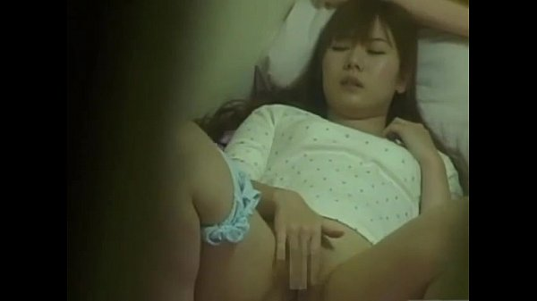 これは注目!肉付きが情熱的でマジでセンスのいい女の子のSEXが羨ましい!最高かよ!