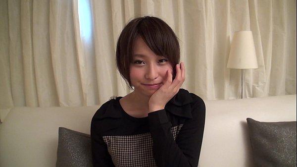 桐谷まつり が日本全国から集まったシロウトのリアルチェリーボーイをガちんここ脱童貞www | Xvideos無料エロ動画BEST