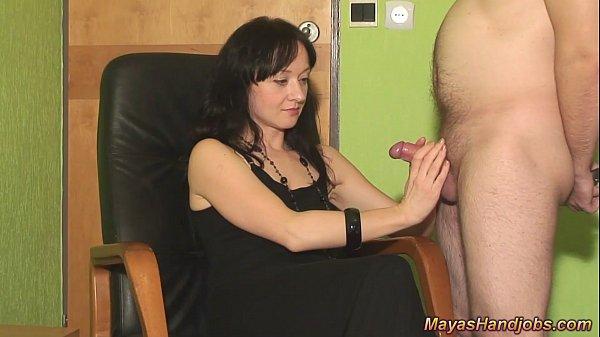 Порно пиздатое смотреть