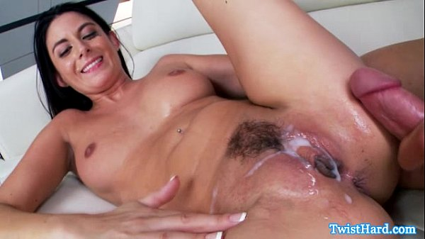 Adult Pictures Ebony moms fuck hard