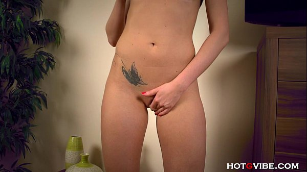 Пркольные порно картинкы скачать бесплатно бес регистрации фото 622-33