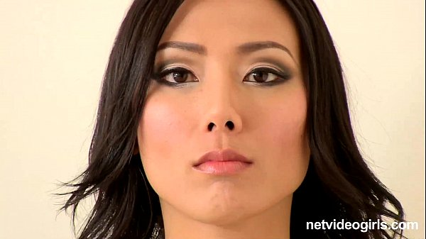 Asian Calendar Girl Emi - Netvideogirls Picture-5