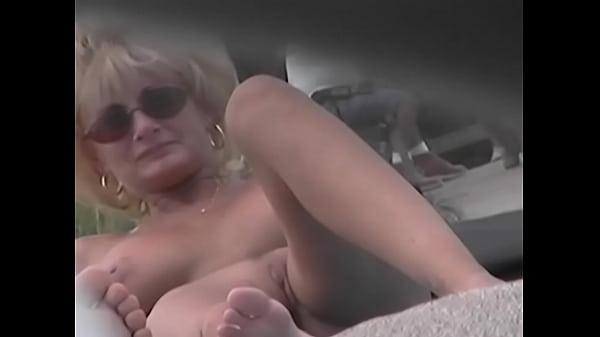 hot girls sex bravo films
