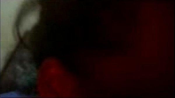 sexo amador gulosa gatinha fodendo com outro seu negão da cidade de piracicaba