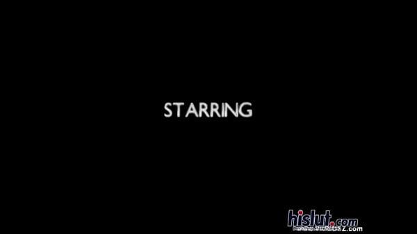 Девушка случайно кончила на съемках порно